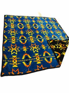 2-ply Plush Blankets